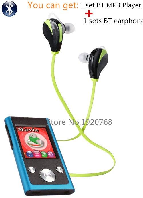 Waterproof bluetooth headphones anker - sport earbuds bluetooth anker
