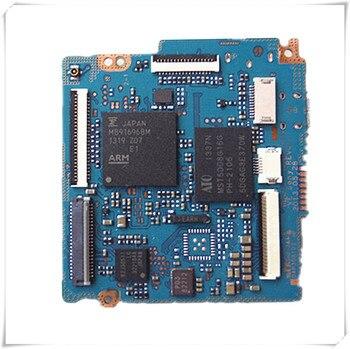 Бесплатная Доставка! 100% оригинал WB250 f основная плата цифровой камеры/материнская плата тестирование работы для Samsung WB250F WB280F VE