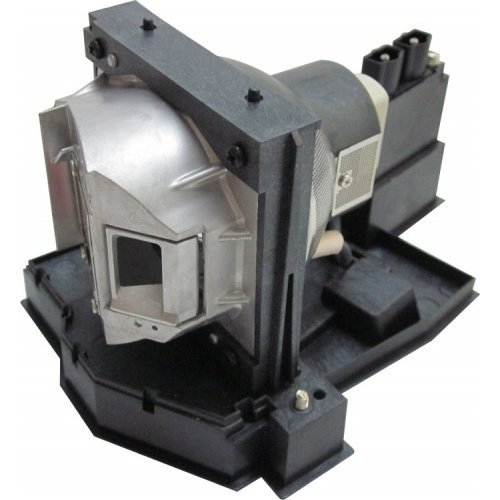ФОТО SP-LAMP-042 Lamp for Infocus IN3104 IN3108 IN3184 IN3188 IN3280 Projector Bulb Lamp With housing