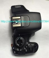 Original 550D TOP Cover For T2i Kiss L X4 EOS 550D Top For Canon 550D Open
