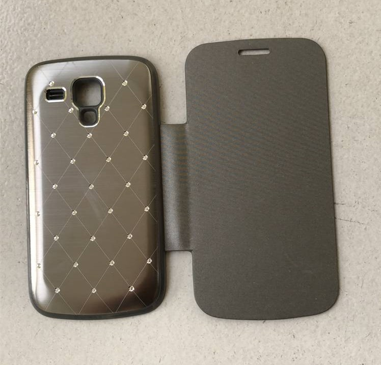 cover samsung gt s7560