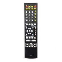 цена на (2 PCS/lot) New Generic For DENON RC-1115 Remote Control Denon AVR930 AVR-390 AVR-1312 AVR-1311 AVR-391 AV System Free Shipping