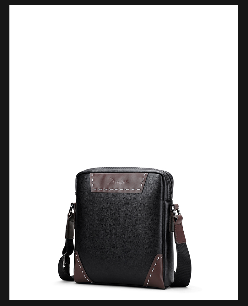 Shoulder-Bags_06