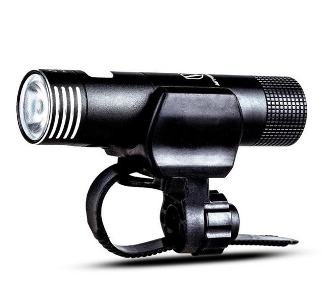 WHEEL UP 5 modes 2600mAh 400 Lumens Bicycle Light Front Cycling Led Lights 18650 Headlight Torch For Bike Waterproof Accessories