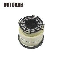 Топливный фильтр ASM элемент для дизельных FORD RANGER T6 WILDTRAK 12-15 AB399176AC AB39-9176-AC