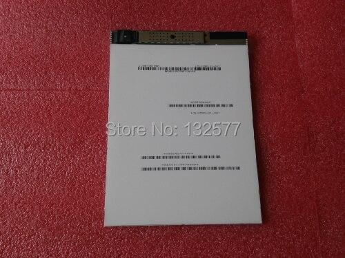 ORIGINAL LTL075PL01-001 LCD SCREEN DISPLAY PANEL