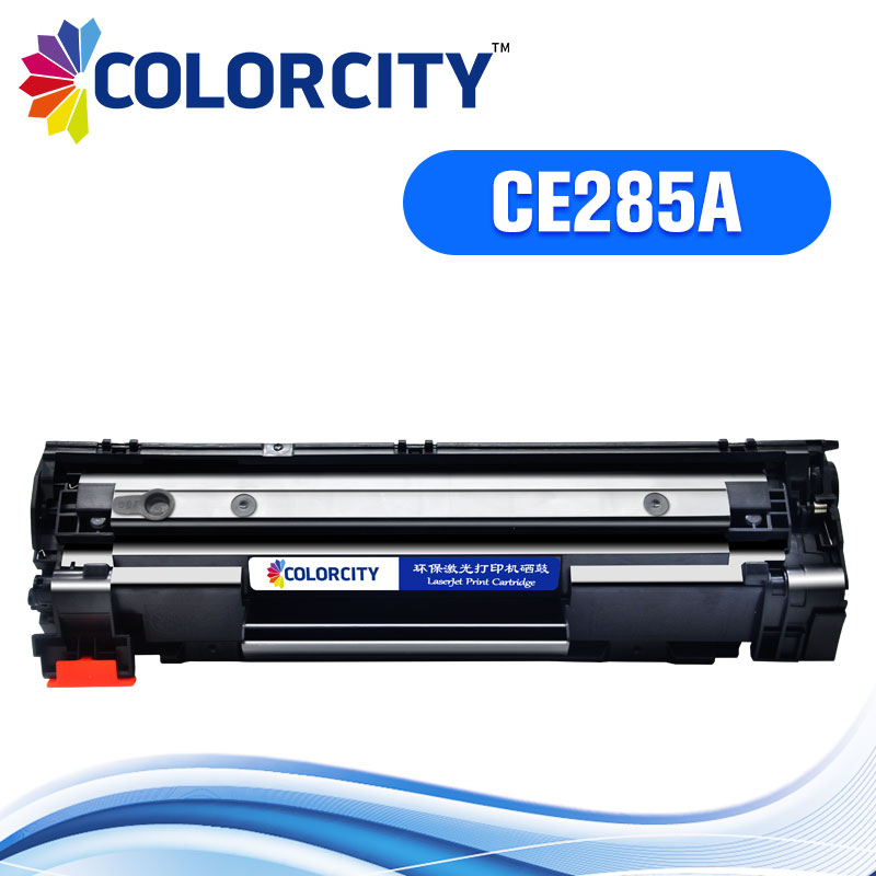 Big promotion for laserjet 1212nf and get free shipping