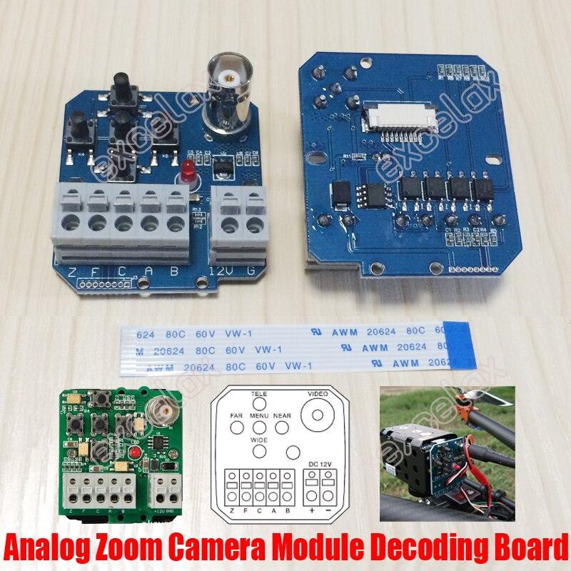 ツ)_/¯ New! Perfect quality rs485 decoder control and get free