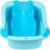 Frame Piscina Banho Do Bebê Banho do bebê Banheira Banheiras De Plástico Bebês Caráter Marca New Pp Líquido Do Banho De Especialidades Diárias