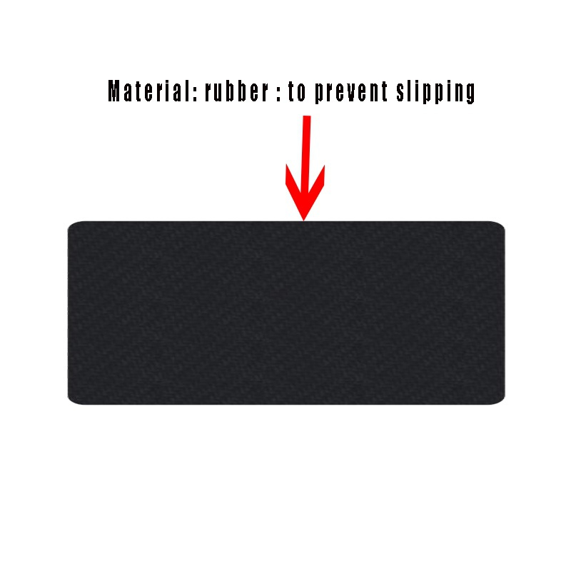 Yuzuoan Cute Cheshire Cat Cartoon Painting Custom Rectangle Optical Large Overlock Mouse Pad Gaming Computer Rubber Mousepad