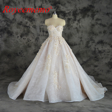 Buy top designer wedding dress and get free shipping on AliExpress.com 89897db7b3c9
