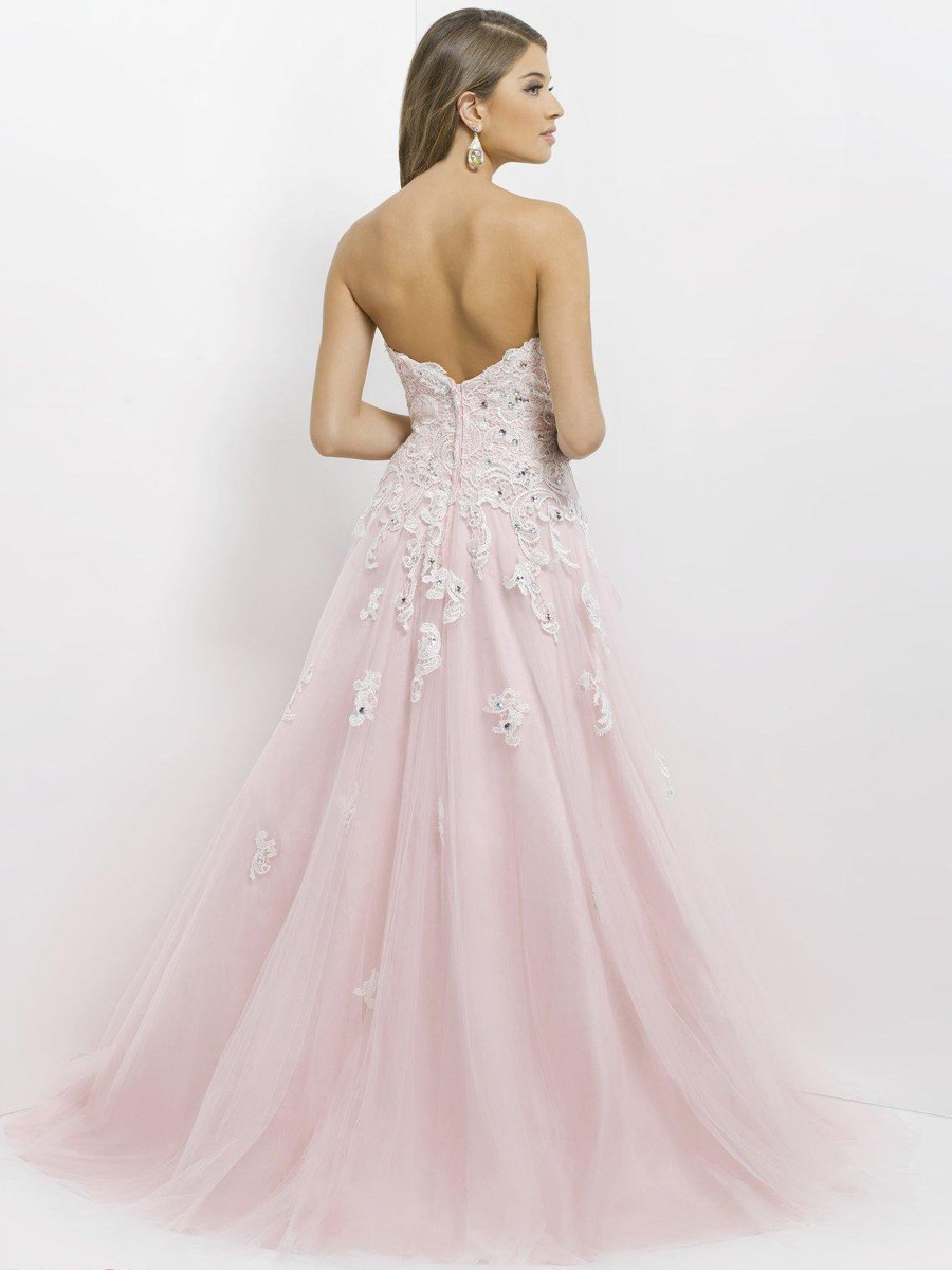 Funky Sell Old Prom Dresses Frieze - Wedding Dress Ideas ...