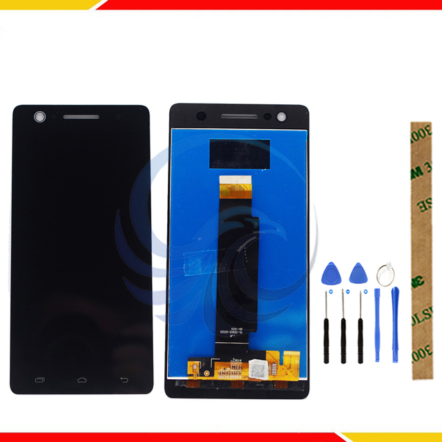 Touch LCD For Infinix Hot S X521 LCD Display Screen With Touch Screen Assembly