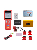 Xtool X100 PRO Obd2 Auto Key Programmer OBD 2 PIN Code Reader X100+ Updated Version With EEPROM Adapter Diagnostic Tool