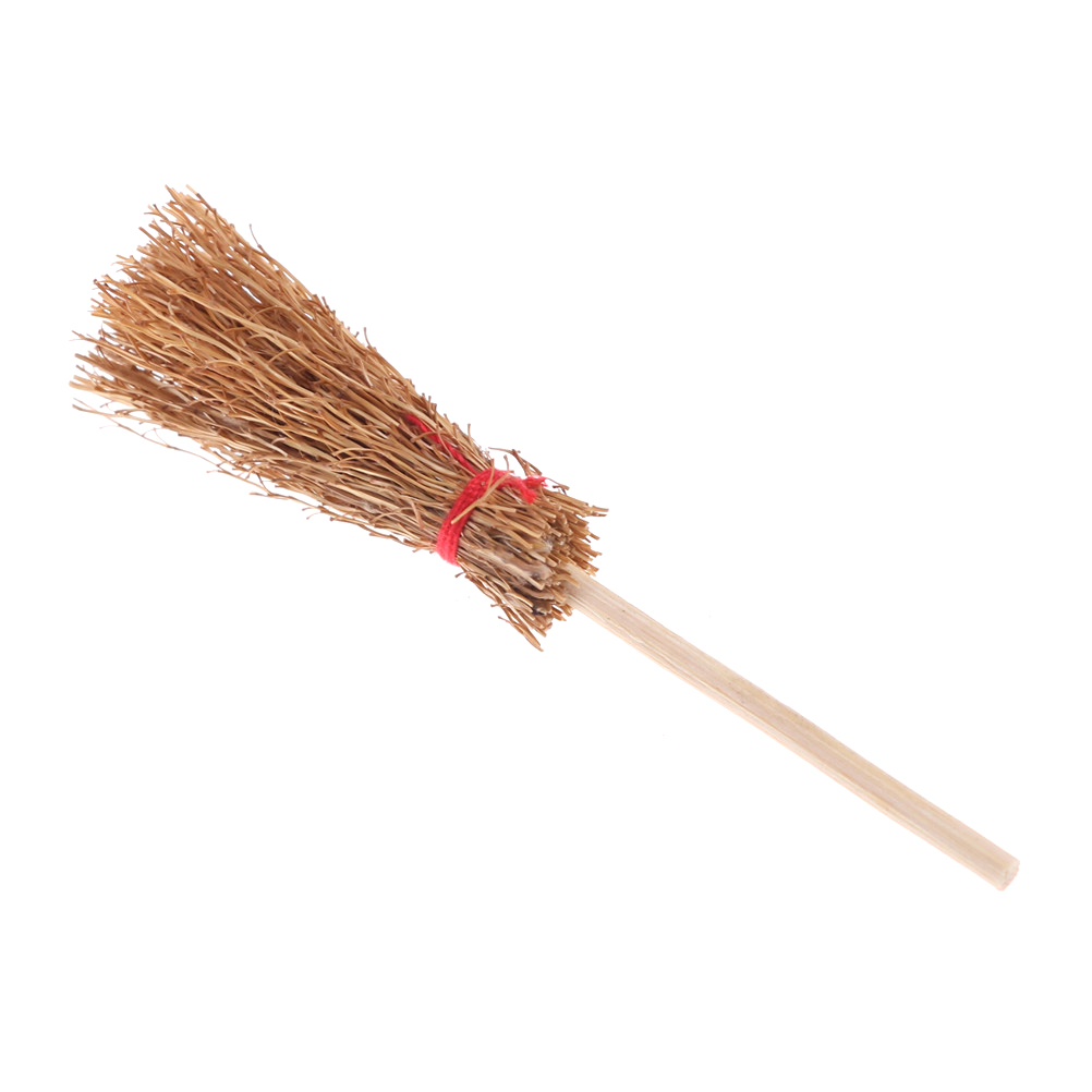 Buy witch besom and get free shipping on AliExpress.com