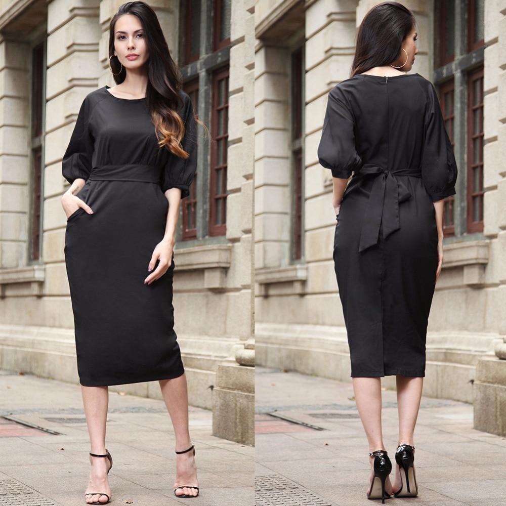 Мода элегантные платья