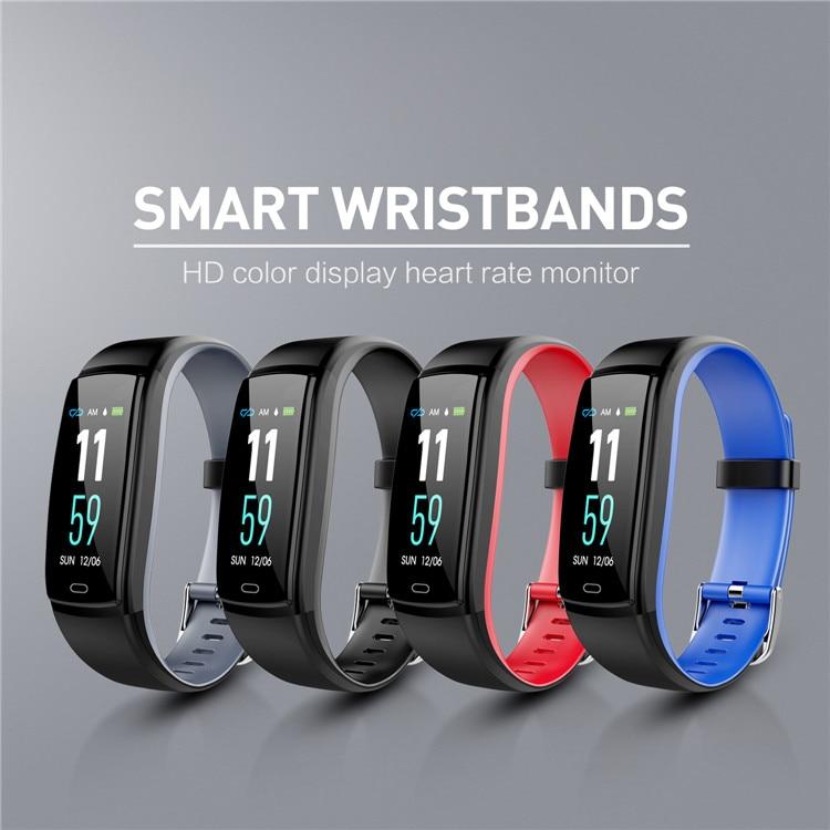 v9 smart bracelet 01