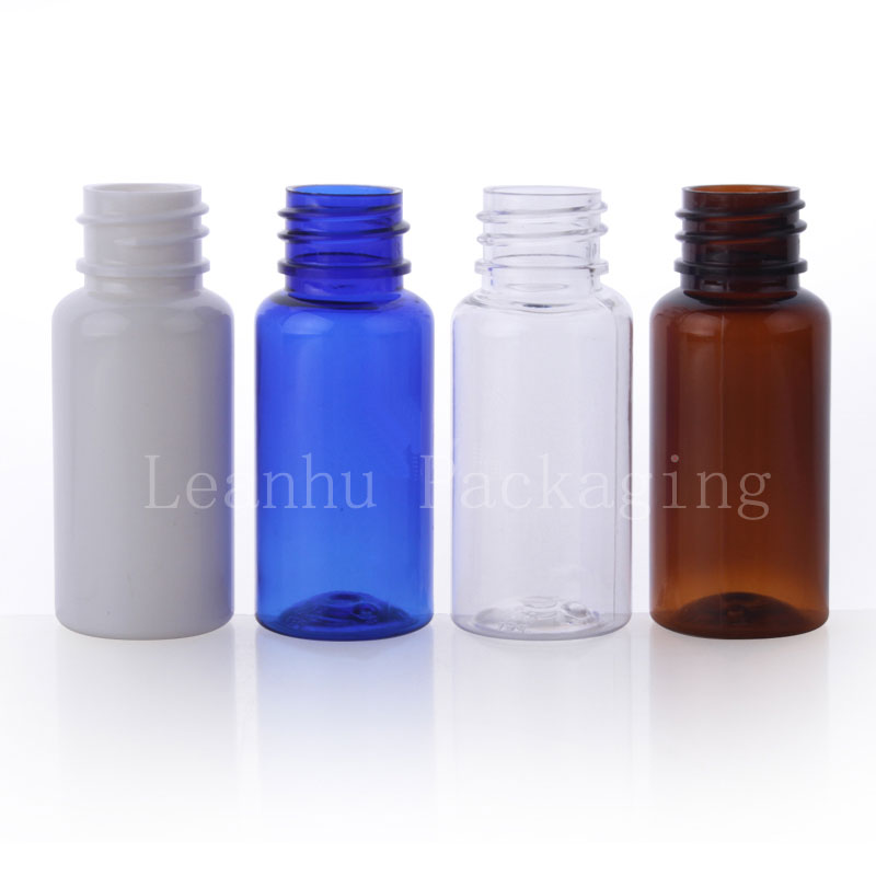 15ml bottles with spray (3)