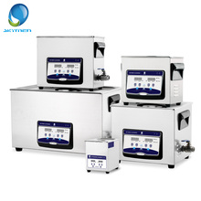 SKYMEN Ultra Sonic CLEANER สแตนเลส Ultrasound Sonic CLEANER Bath ชิ้นส่วนโลหะเครื่องซักผ้า 1.3L 2L 3.2L 6.5L 10L 30L