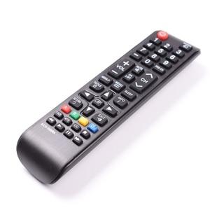 Image 2 - ل سامسونج التلفزيون عن بعد التحكم AA59 00666A AA59 00602A AA59 00741A AA59 00496A ، LCD التلفزيون الذكية تحكم