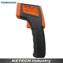 Best price IR Thermometer TENMARS TM-301