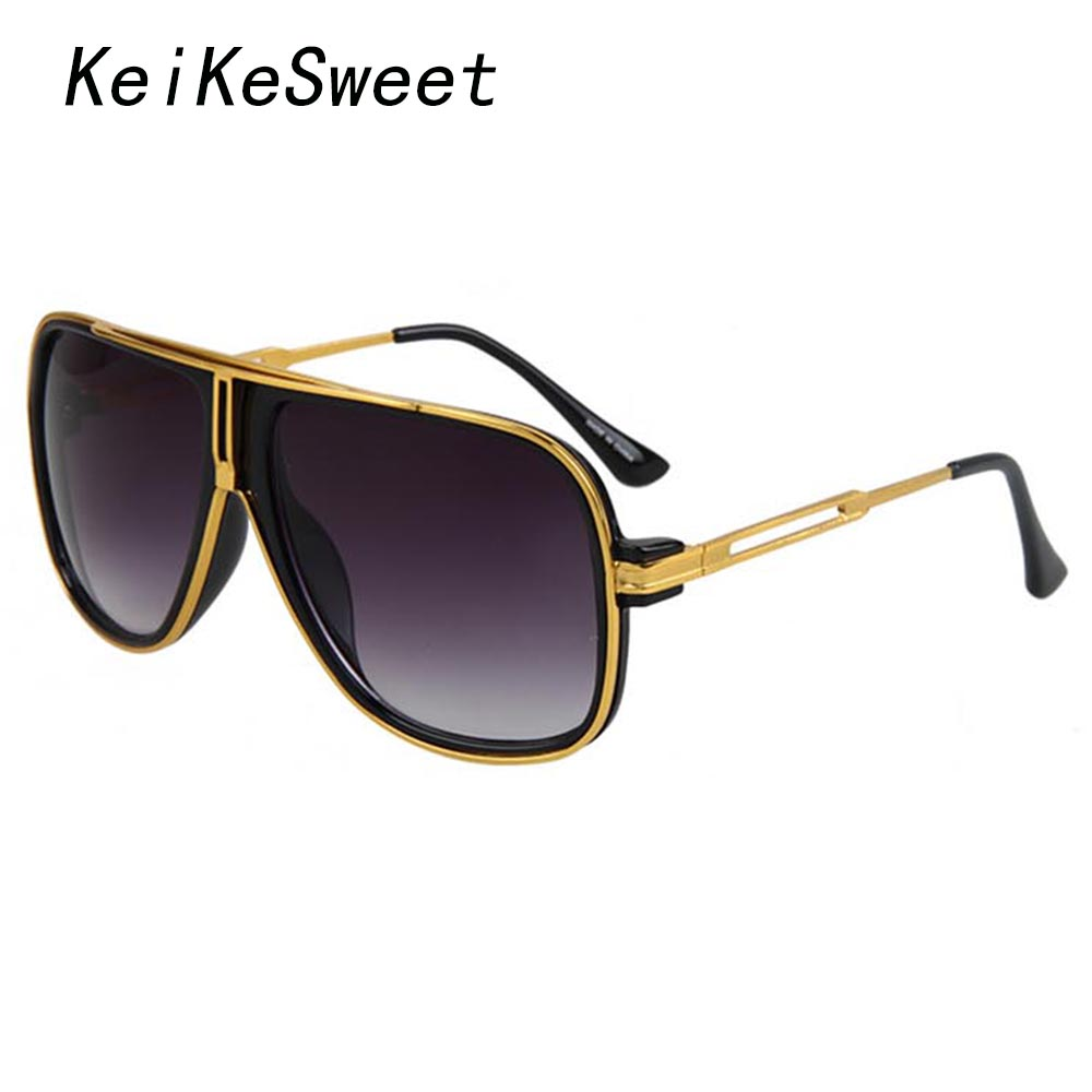 luxury sunglasses sale  Online Buy Wholesale designer sunglass sale from China designer ...