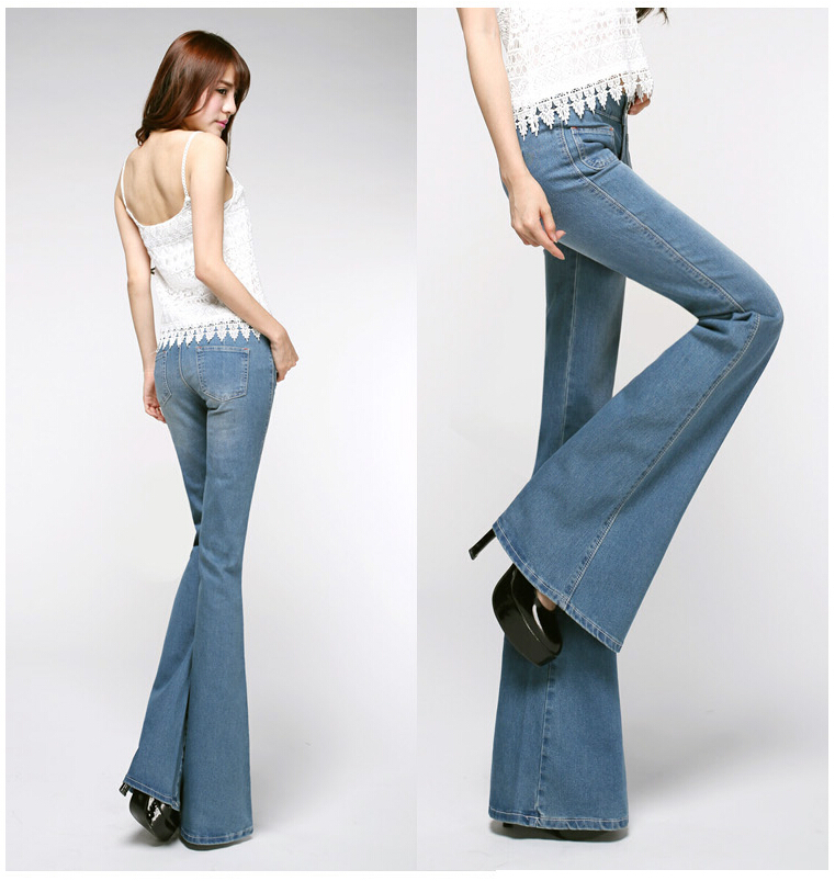 Spring-autumn-Women-s-Fashion-Stretch-Bell-Bottom-Cotton-Jeans -Female-Woman-Designer-Elastic-Flare-Denim.jpg
