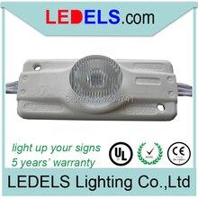 5 лет гарантии, UL, одобренный CE ROHS, 2,8 w 12 V 250LM Osram светодиод для боковой подсветки световой короб moudules