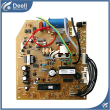 95% new good working for Hisense air conditioning Computer board KFR-2606GW/BP RZA-4-5174-237-XX-2 board good working