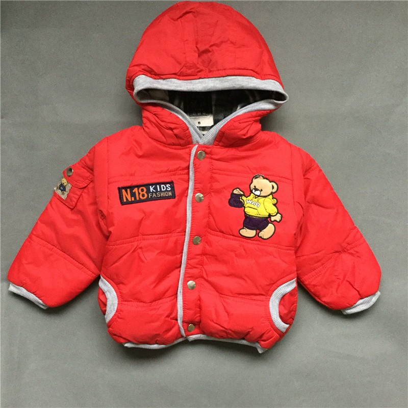 boys winter jacket (4)
