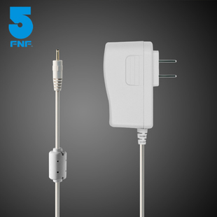 Fnf ifive 2 tablet original charger
