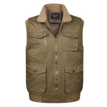 Áo khoác & áo Gilê