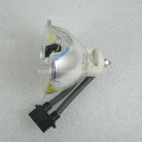 Projector bulb VT60LP for 2000i DVS ; VT46 ; VT460 ; VT460K ; VT465 ; VT475 ; VT560 ; VT660 ; VT660K / bare projector lamp free shipping original projector lamp module vt60lp nsh200w for ne c vt46 vt660 vt660k page 2