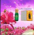 Vazzini 30 МЛ Яичников обслуживание соединение эфирное масло БЕСПЛАТНАЯ ДОСТАВКА (F2-1)