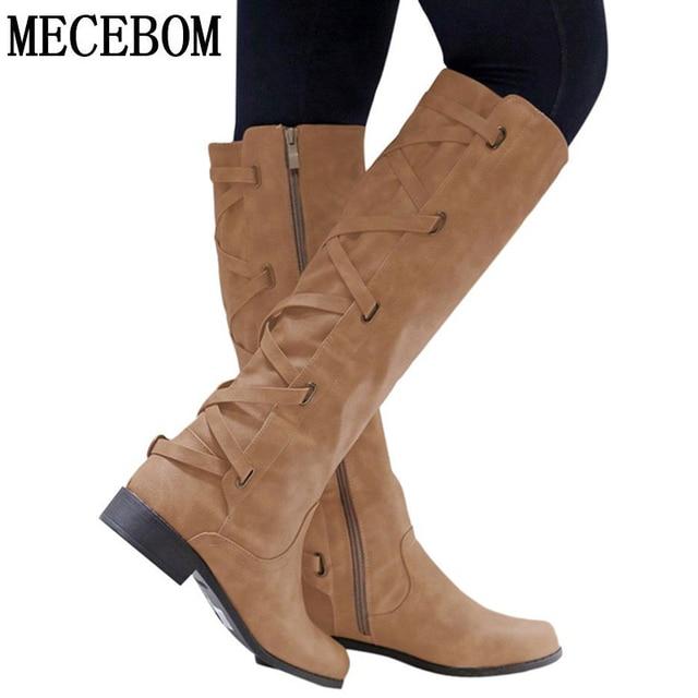 4e96d2a0e Zapatos-de-mujer-Zapatos.jpg_640x640.jpg