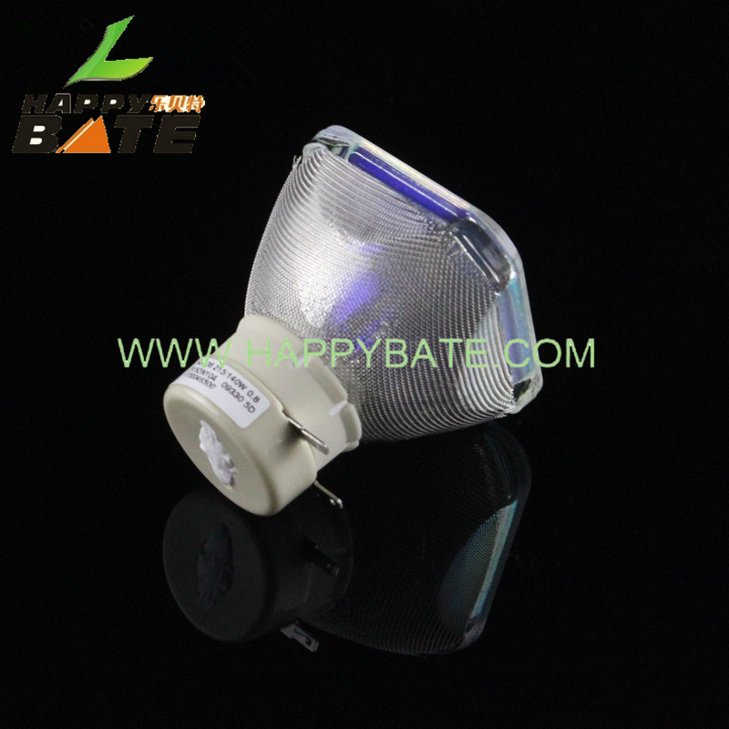 NEW Original Bare Lamp DT01433 for CP-EX250 CP-EX250N P-EX300 CP-EX300N with 180 days after delivery happybate dt01191 original bare lamp for cp wx12 wx12wn x11wn x2521wn x3021wn cp x2021 cp x2021wn cp x2521 cpx2021wn
