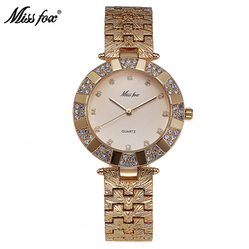 Women Watches Luxury Brand Casual Ladies Watch New Women relogio feminino Quartz Diamond Lady Bracelet Wrist Watches For Women