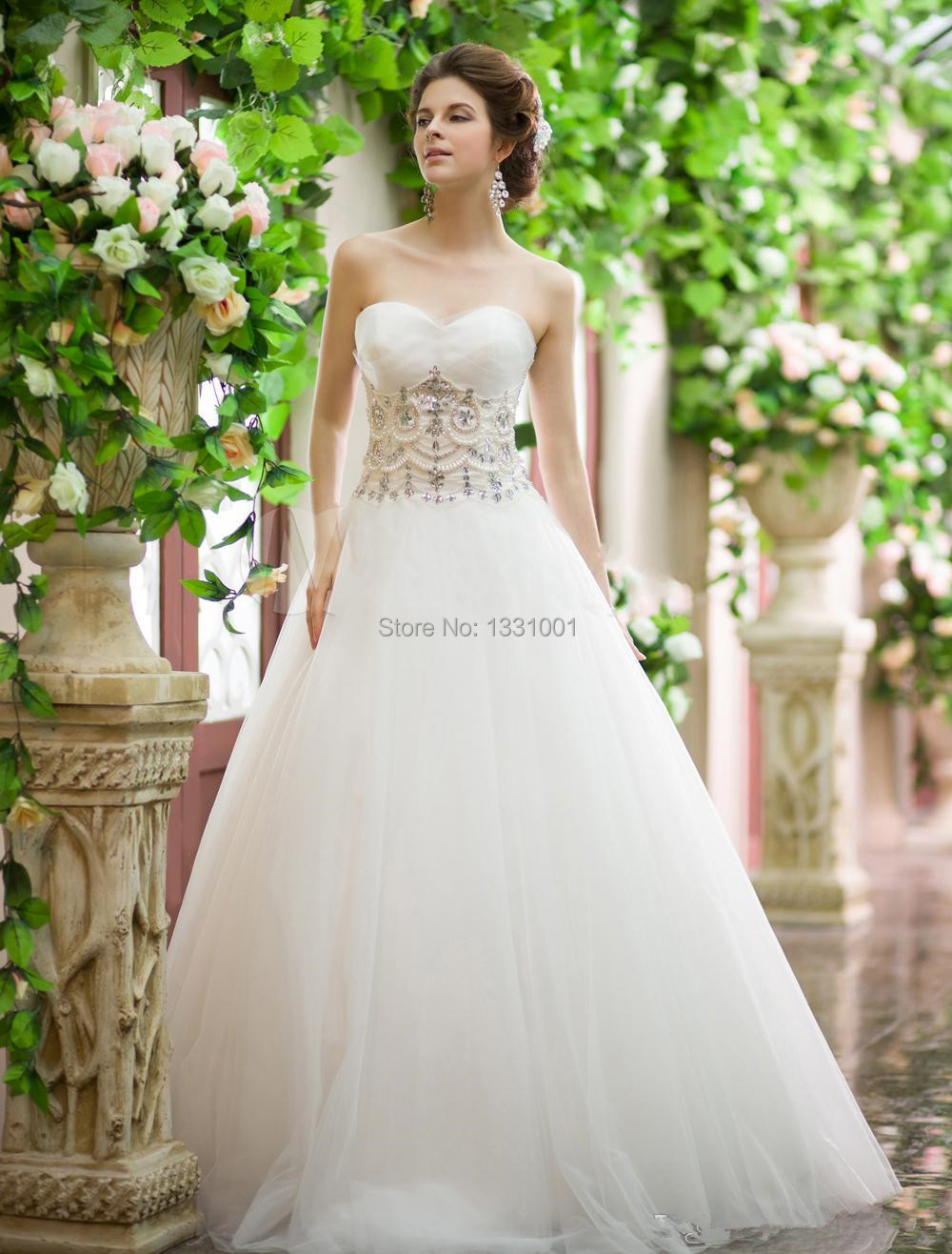 Modern Country Chic Wedding Dress : New fashionable sexy country style wedding dresses floor length