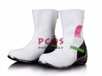 D Va Hana Song Cosplay Shoes Boots Mp003387