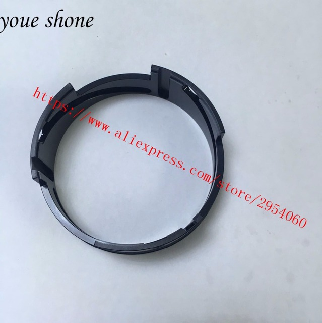 NEW Original For Nikon 24 70 F2.8G Lens Front Ring ( 1K631 860 ) 1st ...