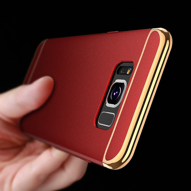 3 in 1 case for samsung s8