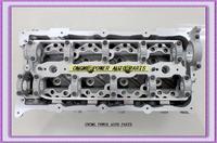 908 752 D4CB D4CB VGT Cabeça de Cilindro Para Hyundai 2.5 CRDI VGT 16 v 22100 4A250 22100 4A210 221004A250 221004A210 Para KIA Sorento|Cabeçote do cilindro| |  -