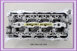 908 752 D4CB VGT D4CB-VGT głowica cylindra do Hyundai 2.5 CRDI 16 v 22100-4A250 22100-4A210 221004A250 221004A210 dla KIA Sorento