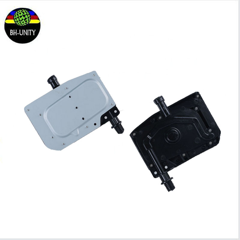 Factory price !printer spare parts head damper spt GS508 damper of SPT 508 GS printhead for inkjet printer machine fast shipping sei ko spt 255 damper for inkjet printer with spt 255 printhead for challenger crystal gz solvent printing machine