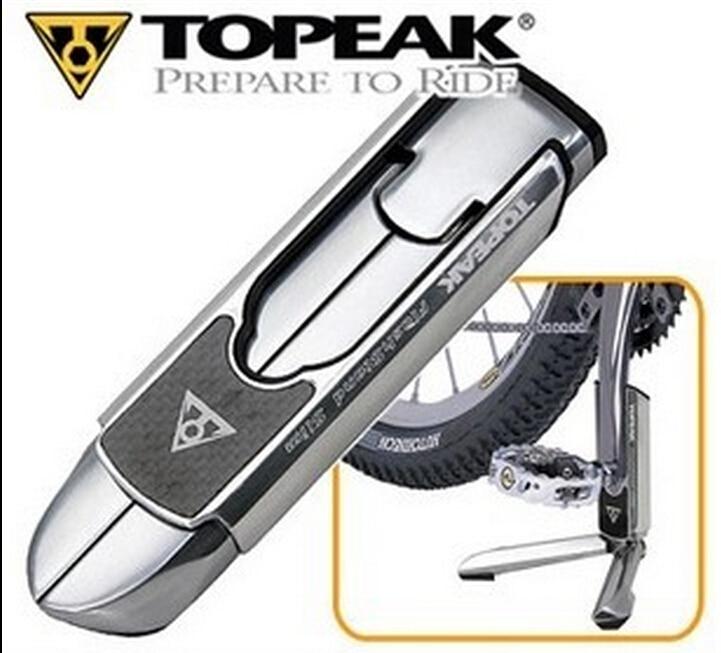 Topeak Bike Rack Promotion Shop For Promotional Topeak