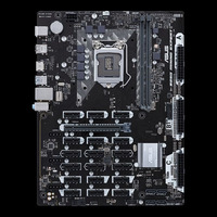 ASUS 19 Graphics Board B250 MINING EXPERT