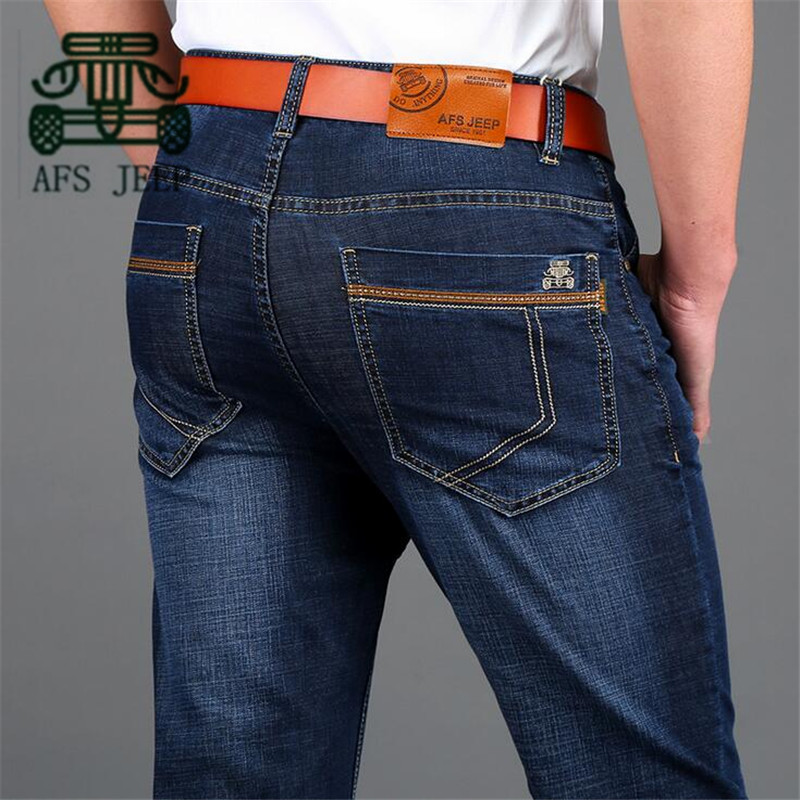 Popular Men Designer Jeans Back Pocket Designs-Buy Cheap Men ...