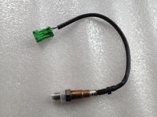 Easterlies 307 pulchritudinous 206 c2 1.6 oxygen sensor