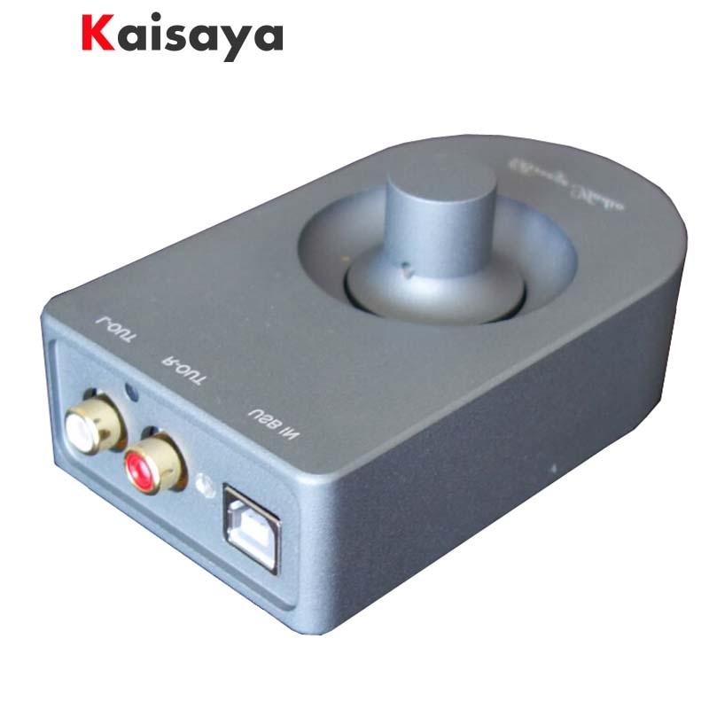 new hifi Libra SE2 PRO ES9018 ES9018K2M USB DAC decoder amp machine free shipping T0438