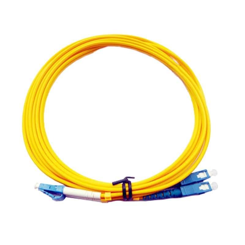 Copper coated silver 8 core cable de red mail, más de cinco tipos de red de alta velocidad, 0,5 línea de extensión de cable doméstico interior
